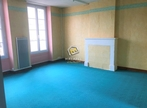 Sale House 5 rooms 92m² Creully sur seulles - Photo 4