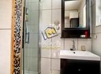 Vente Maison 7 pièces 160m² Carcagny - Photo 6