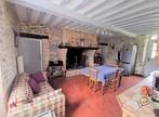 Sale House 7 rooms 195m² Tilly sur seulles - Photo 5