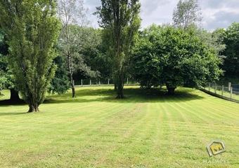 Vente Terrain 1 300m² Villers bocage - Photo 1
