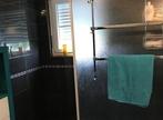 Sale House 4 rooms 70m² Bayeux - Photo 6