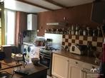 Vente Maison 4 pièces 77m² Bayeux - Photo 4