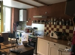 Sale House 4 rooms 77m² Bayeux - Photo 4