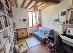 Vente Maison 130m² Tilly sur seulles - Photo 7