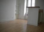 Renting Apartment 2 rooms 36m² Bayeux (14400) - Photo 2