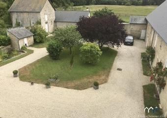 Sale House 7 rooms 180m² Bayeux - Photo 1