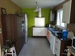 Vente Maison 6 pièces 107m² Bayeux (14400) - Photo 4
