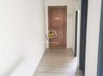 Location Appartement 1 pièce 38m² Bayeux (14400) - Photo 5