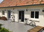 Sale House 6 rooms 159m² Graye sur mer - Photo 3