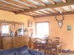Vente Maison 4 pièces 90m² Aunay-sur-odon - Photo 4