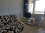 Location Appartement 2 pièces 28m² Courseulles-sur-Mer (14470) - Photo 3