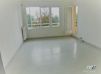 Renting Apartment 3 rooms 58m² Bayeux (14400) - Photo 3