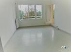Location Appartement 3 pièces 58m² Bayeux (14400) - Photo 3