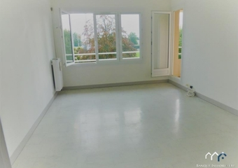 Renting Apartment 3 rooms 58m² Bayeux (14400) - Photo 1