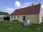 Sale House 7 rooms 107m² Bayeux - Photo 1