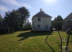 Sale House 4 rooms 83m² Villers bocage - Photo 2