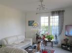 Sale House 5 rooms 128m² Aunay-sur-odon - Photo 4