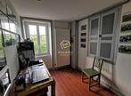 Vente Maison 8 pièces 180m² Bayeux - Photo 9