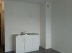 Sale Apartment 1 room 19m² Courseulles sur mer - Photo 2