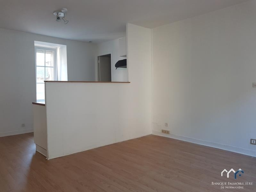 Renting Apartment 3 rooms 45m² Bayeux (14400) - photo