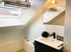Sale House 7 rooms 115m² Villers bocage - Photo 8