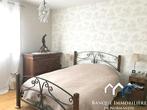 Sale Apartment 4 rooms 79m² Bayeux - Photo 5