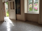 Sale House 5 rooms 100m² Trevieres - Photo 8