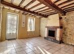 Vente Maison 3 pièces 57m² Bayeux - Photo 3