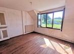 Vente Maison 6 pièces 107m² Cahagnes - Photo 10