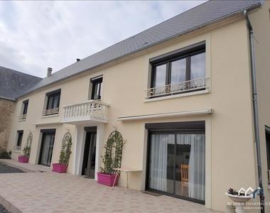 Sale House 6 rooms 258m² Villers bocage - photo