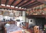 Vente Maison 2 pièces 55m² Campeaux - Photo 2