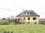 Sale House 8 rooms 122m² Bayeux - Photo 1
