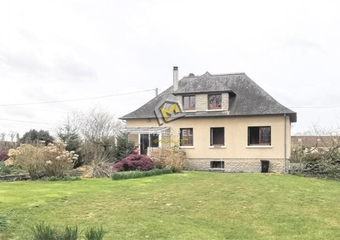 Sale House 8 rooms 122m² Bayeux - Photo 1