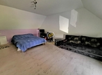 Sale House 9 rooms 144m² Tilly sur seulles - Photo 9