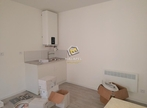 Location Appartement 2 pièces 26m² Le Molay-Littry (14330) - Photo 1