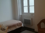 Renting Apartment 3 rooms 65m² Bayeux (14400) - Photo 7
