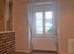 Renting Apartment 3 rooms 64m² Bayeux (14400) - Photo 2