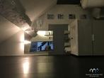 Location Appartement 1 pièce 15m² Bayeux (14400) - Photo 2