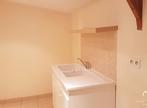 Location Appartement 3 pièces 56m² Bayeux (14400) - Photo 5