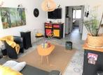 Sale Apartment 71m² Bayeux - Photo 1