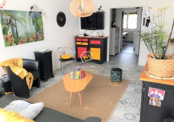 Sale Apartment 71m² Bayeux - Photo 1