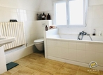 Sale House 8 rooms 155m² Fontaine etoupefour - Photo 7