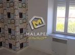 Location Maison 4 pièces 90m² Magny-en-Bessin (14400) - Photo 6