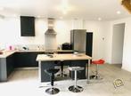 Sale House 7 rooms 115m² Villers bocage - Photo 1