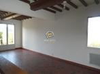 Vente Maison 8 pièces 150m² St amand - Photo 4