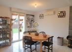 Vente Maison 4 pièces 80m² Bayeux - Photo 3