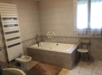 Sale House 7 rooms 143m² Bayeux - Photo 10