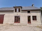 Vente Maison 6 pièces 107m² Cahagnes - Photo 3