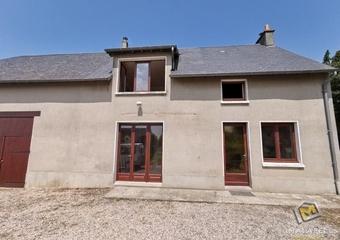 Sale House 6 rooms 107m² Villers bocage - Photo 1