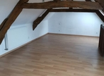 Vente Maison 6 pièces 196m² Bayeux - Photo 10